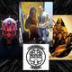 Gamorrean Radio #4: 'Han Solo taquilla y reacciones, Darth Maul, Entrevista a Lucas Marangon' 01-06-18