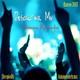 Descontro Mix-Versiones Remixadas-Enero 2017-SergioDj