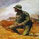 CBP#33 La Batalla de Caporetto