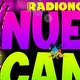 El Timido CAP 12 Rosario Gutierrez Don Rosendo Ocan?as