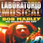 Laboratorio Musical 08.- No woman no cry