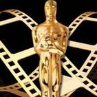 RM33 - Nominaciones a los Oscars 2020 a BSO y Cancion