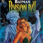 51 - Batman: Poison Ivy