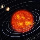 La exploración del sistema solar (63)