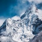 LOS MÁS BUSCADOS: Las Montañas más altas