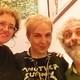 Transiberian Express #24 - Loli Moloni (Crema Estudio), Jacobo (El impulso heróico), #Artegalia Radio