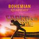 CronoCrítica: Bohemian Rhapsody (Sin y Con Spoilers)