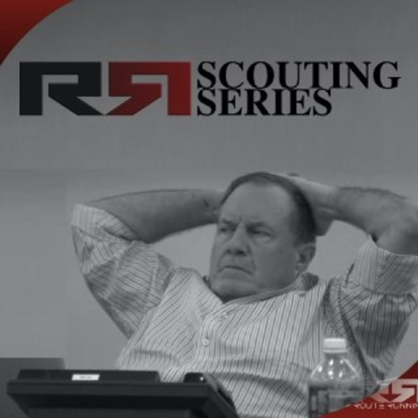 RR Scouting Series QBs: Jamie Newman, Kyle Trask & Brock Purdy