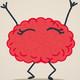 311.- Cómo tener un cerebro feliz (que te da felicidad)