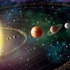 083 - El Sistema Solar y la Ley de Titus - Bode