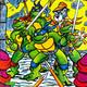 Podcast Comikaze #139: Tortugas Ninja a la mexicana