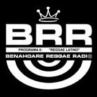 "Benahoare Reggae Radio - Programa 08: ""Reggae Latino"""