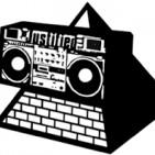 The KLF - 3A.M. Eternal (Special Remixed) ® 1991