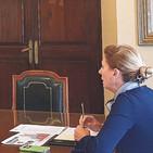 Castelló imposa 445 denúncies per incomplir el confinament