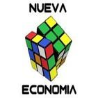 Ciclo de Formacion Empresarial - Hugo y Pili Castellanos