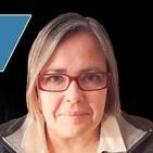 PROCESANDO NUESTRAS EMOCIONES DENSAS: DESPIDIENDO PRIMERO EL MIEDO. 2ª PARTE con María D. Obiols