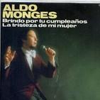 Aldo Monges - Brindo por tu cumpleanos