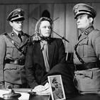 La Guerra Secreta: El Agente Secreto y el fiasco Francés #historia #documental #podcast