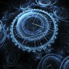 Mas Alla del Cosmos: El Tunel del Tiempo #documental #podcast #universo #ciencia