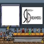Radical Dreamers Capítulo 103: Final Fantasy Type-0 HD y 50 Sombras de Ryo