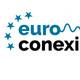 LA UE ANTE LA CRISIS DEL COVID-19: La Comisión presenta directrices prácticas para garantizar la libre circulación de lo
