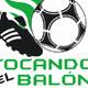 PODCAST 170 tocandoelbalon.com