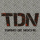 TDN13: Audímetros ¿Quién decide lo que ves?
