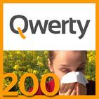 200_El 'big data' del polen
