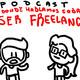 como es ser un freelancer