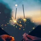 La Hora Positiva - Los Verdaderos Rituales Para Un Año Exitoso En Todo