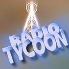 Radio Tycoon, el podcast de los juegos de gestión - 1x03 Parte 1