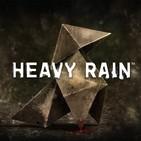 T5x32 Tras la Imagen/BSOs: Heavy Rain