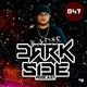 Dark Side 047