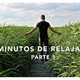 25 Minutos de Relajación . Parte 1