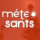 MeteoSants 361 | 28/11/2018