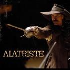 Horizonte de Sucesos - Alatriste 22-12-17