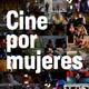Festival de Cine Por Mujeres en Madrid, entrevista con Carlota Álvarez
