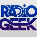 #Radiogeek – Especial películas y series abril 2019