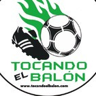 PODCAST 132 tocandoelbalon.com