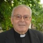 Aquilino Bocos: 'Mondoñedo-Ferrol es una diócesis entrañable que siempre me ha cautivado'
