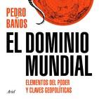 #Audiolibro El dominio mundial #Capitulo3 (I)