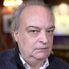 """Entrevista a Enrique Vila-Matas en Página Dos - """"Mac y su contratiempo"""" (Seix Barral)"""