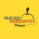 EP#01: Bienvenidos a Nuevos Horizontes