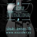 028º_zOcOpOp_International_M7Radio_028_FLDerby.2ªTEMP