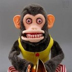El mono de Stephen King