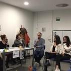 Diálogo entre la escuela y la calle - Sesión2