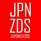 Japonizados Podcast 08: Lo mejor de Tokio & los Doramas Japoneses