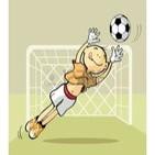 No dejes que te hagan un Gol... Usa la Doble Protección