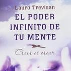 El poder infinito de tu mente Lauro Trevisan