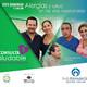 Alergias y salud en las vías respiratorias | Cap 21 | Consulta Saludable